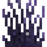 Display Wyvern Lair Tall Grass.png