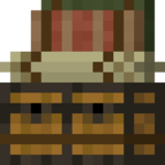Display Elephant Chest.png