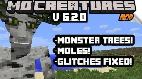 MO CREATURES 6.2