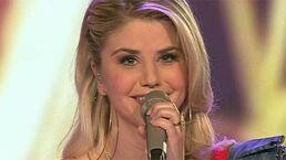 Beatrice-egli-singt-ich-liebe-das-leben-dsds-2013-finale.jpg
