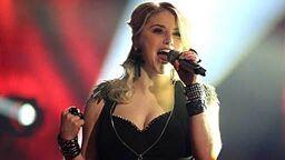 Beatrice-egli-singt-ich-lebe-dsds-2013-halbfinale.jpg