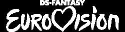 DS Fantasy Eurovision Wiki