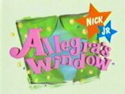 Allegra's Window Logo.jpg