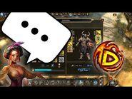 Drakensang Online - Customization Guide