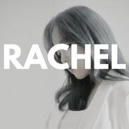 Rachel Portal Copy