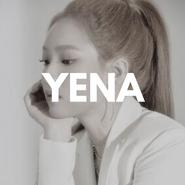 Yena Portal Copy