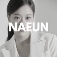 Naeun Portal Copy