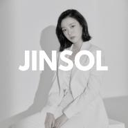 Jinsol Portal Copy
