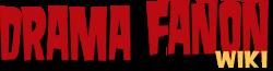 Wiki Drama Total Fannon