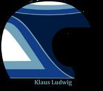 Klaus Ludwig.png