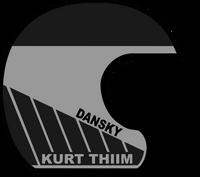 Kurt Thiim