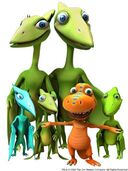 The Pteranodon Family.jpg