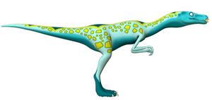 Masiakasaurus.png