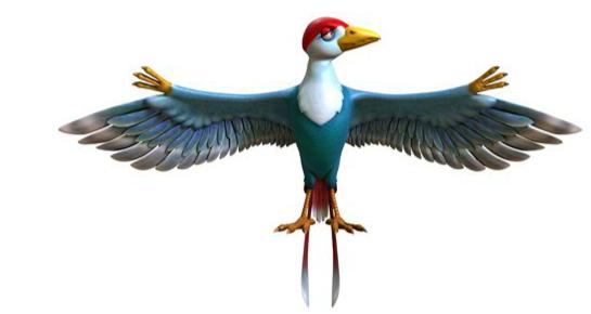 Avisaurus