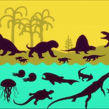Paleozoic animals.jpg.png