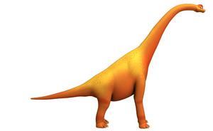 Brachiosaurus 2.png