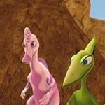 Mrs. Corythosaurus.png
