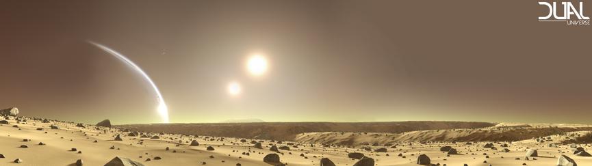 Desert Panorama.png