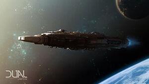 02 arkship.jpg