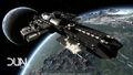 Spaceship space.jpg