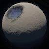 Planet Sicari.png