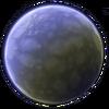 Planet Madis.png