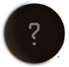 Planet Unknow.png
