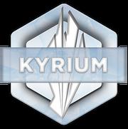 Kyrium.png