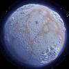 Planet Symeon.png