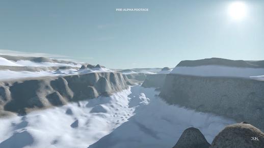 Arctic Biome.png