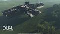Spaceship ground.jpg