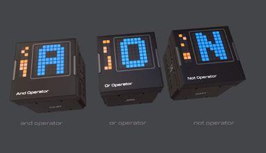 Operators pre-alpha.jpg