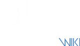 Dual Universe Wiki