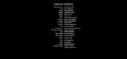 A.I.C.O. Incarnation 2018 Bang Zoom! Dub Credits