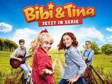Bibi & Tina (2020)