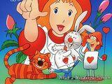 Alice in Wonderland (1983)