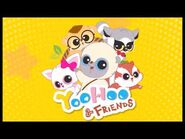 YooHoo & Friends Season 2 Theme Song