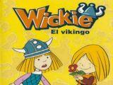 Vicky the Viking