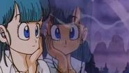 I'll Give You Romance Dragon Ball English Ending Theme Outro