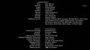 30 Coins S1EP8 Credits