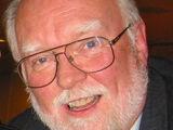 Barry Gjerde