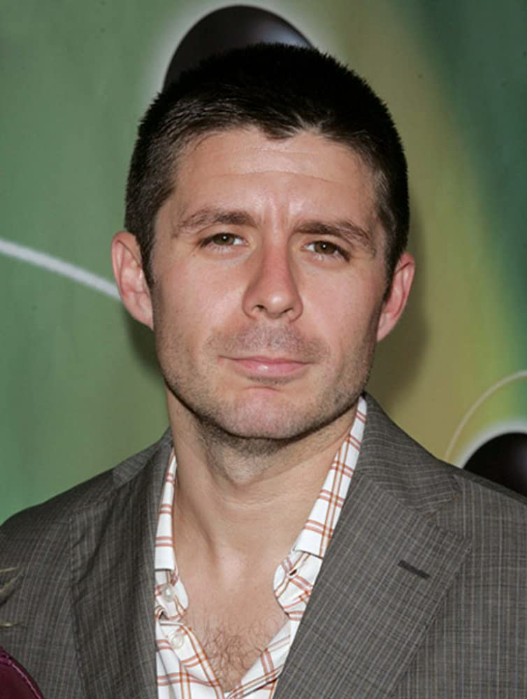 Rick Gomez Dubbing Wikia Fandom Gomez appeared in a recurring role in the cbs series without a trace as computer tech james mackeroy. rick gomez dubbing wikia fandom