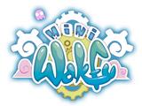 Mini-Wakfu