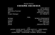 3% Season 3 Episode 5 Credits