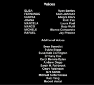 3% Season 2 Episode 10 Credits