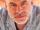Greg Dulcie