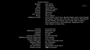30 Coins S1EP3 Credits