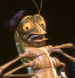 Pepe the Cricket.png