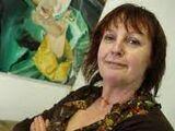 Julie Westwood