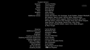 30 Coins S1EP5 Credits